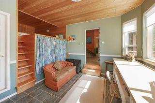 Photo 22: 5682 RUTHERFORD Road in Halfmoon Bay: Halfmn Bay Secret Cv Redroofs House for sale (Sunshine Coast)  : MLS®# R2457990