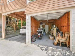 Photo 26: 5682 RUTHERFORD Road in Halfmoon Bay: Halfmn Bay Secret Cv Redroofs House for sale (Sunshine Coast)  : MLS®# R2457990