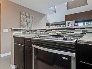 Photo 13: 410 1111 13 Avenue SW in Calgary: Beltline Apartment for sale : MLS®# C4299189