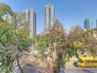 Photo 23: 410 1111 13 Avenue SW in Calgary: Beltline Apartment for sale : MLS®# C4299189