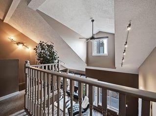 Photo 20: 410 1111 13 Avenue SW in Calgary: Beltline Apartment for sale : MLS®# C4299189
