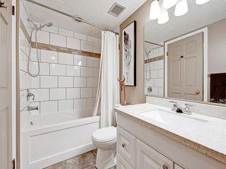 Photo 14: 410 1111 13 Avenue SW in Calgary: Beltline Apartment for sale : MLS®# C4299189