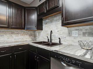 Photo 11: 410 1111 13 Avenue SW in Calgary: Beltline Apartment for sale : MLS®# C4299189
