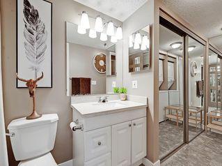 Photo 15: 410 1111 13 Avenue SW in Calgary: Beltline Apartment for sale : MLS®# C4299189