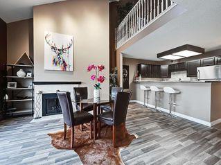 Photo 5: 410 1111 13 Avenue SW in Calgary: Beltline Apartment for sale : MLS®# C4299189