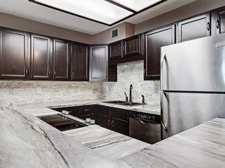Photo 9: 410 1111 13 Avenue SW in Calgary: Beltline Apartment for sale : MLS®# C4299189