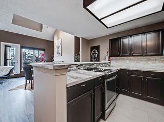 Photo 12: 410 1111 13 Avenue SW in Calgary: Beltline Apartment for sale : MLS®# C4299189