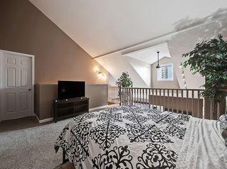 Photo 19: 410 1111 13 Avenue SW in Calgary: Beltline Apartment for sale : MLS®# C4299189