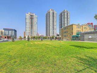 Photo 30: 410 1111 13 Avenue SW in Calgary: Beltline Apartment for sale : MLS®# C4299189