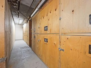 Photo 24: 410 1111 13 Avenue SW in Calgary: Beltline Apartment for sale : MLS®# C4299189