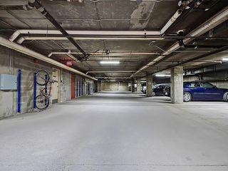Photo 26: 410 1111 13 Avenue SW in Calgary: Beltline Apartment for sale : MLS®# C4299189