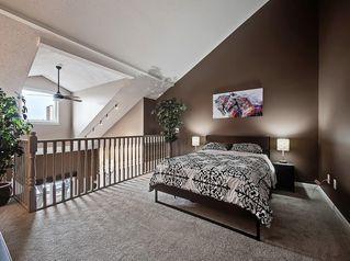 Photo 18: 410 1111 13 Avenue SW in Calgary: Beltline Apartment for sale : MLS®# C4299189