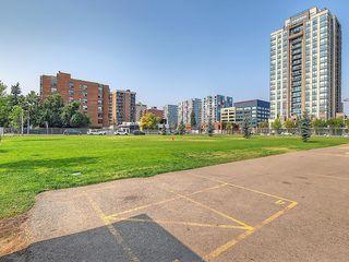 Photo 29: 410 1111 13 Avenue SW in Calgary: Beltline Apartment for sale : MLS®# C4299189