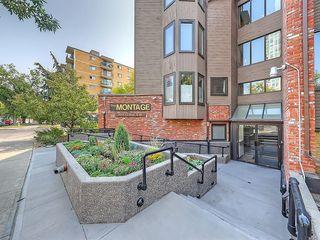 Photo 27: 410 1111 13 Avenue SW in Calgary: Beltline Apartment for sale : MLS®# C4299189