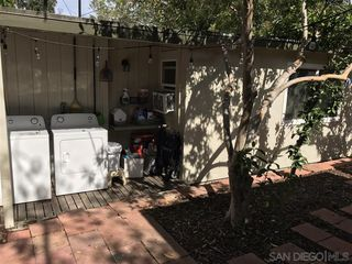 Photo 21: NORTH PARK House for rent : 3 bedrooms : 3704 A Arizona St #A in San Diego