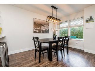 "Photo 7: 64 21928 48 AVE Avenue in Langley: Murrayville Townhouse for sale in ""Murrayville Glen"" : MLS®# R2460485"