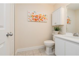"Photo 15: 64 21928 48 AVE Avenue in Langley: Murrayville Townhouse for sale in ""Murrayville Glen"" : MLS®# R2460485"