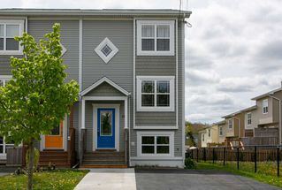 Main Photo: 11 Halef Court in Halifax: 7-Spryfield Residential for sale (Halifax-Dartmouth)  : MLS®# 202009193