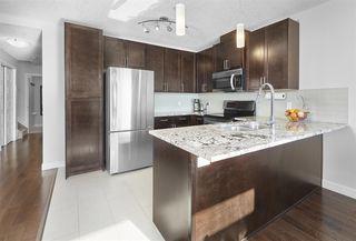 Photo 5: 127 5151 WINDERMERE Boulevard in Edmonton: Zone 56 Condo for sale : MLS®# E4200610