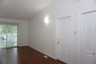 Photo 4: 12225 140A Avenue in Edmonton: Zone 27 House Half Duplex for sale : MLS®# E4204027
