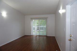 Photo 3: 12225 140A Avenue in Edmonton: Zone 27 House Half Duplex for sale : MLS®# E4204027