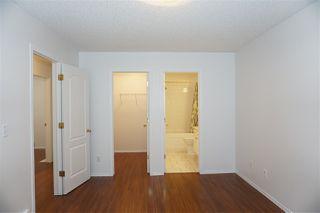 Photo 11: 12225 140A Avenue in Edmonton: Zone 27 House Half Duplex for sale : MLS®# E4204027