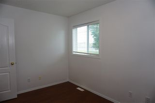 Photo 17: 12225 140A Avenue in Edmonton: Zone 27 House Half Duplex for sale : MLS®# E4204027
