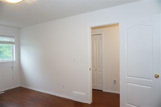 Photo 12: 12225 140A Avenue in Edmonton: Zone 27 House Half Duplex for sale : MLS®# E4204027