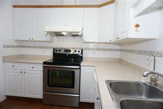 Photo 8: 12225 140A Avenue in Edmonton: Zone 27 House Half Duplex for sale : MLS®# E4204027