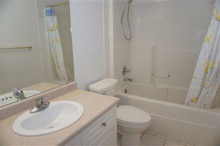 Photo 20: 12225 140A Avenue in Edmonton: Zone 27 House Half Duplex for sale : MLS®# E4204027