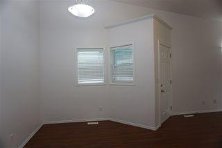 Photo 5: 12225 140A Avenue in Edmonton: Zone 27 House Half Duplex for sale : MLS®# E4204027