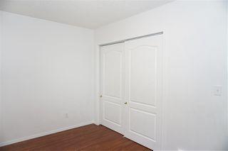 Photo 16: 12225 140A Avenue in Edmonton: Zone 27 House Half Duplex for sale : MLS®# E4204027