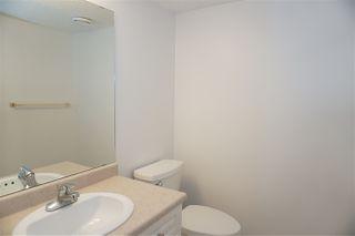 Photo 26: 12225 140A Avenue in Edmonton: Zone 27 House Half Duplex for sale : MLS®# E4204027