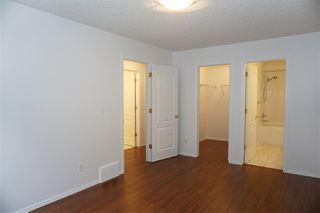 Photo 10: 12225 140A Avenue in Edmonton: Zone 27 House Half Duplex for sale : MLS®# E4204027