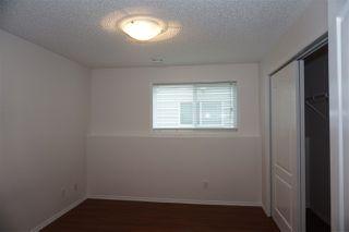 Photo 25: 12225 140A Avenue in Edmonton: Zone 27 House Half Duplex for sale : MLS®# E4204027