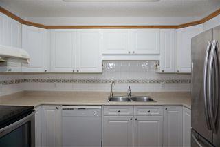 Photo 7: 12225 140A Avenue in Edmonton: Zone 27 House Half Duplex for sale : MLS®# E4204027