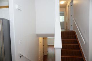 Photo 9: 12225 140A Avenue in Edmonton: Zone 27 House Half Duplex for sale : MLS®# E4204027