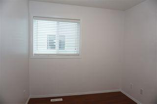 Photo 18: 12225 140A Avenue in Edmonton: Zone 27 House Half Duplex for sale : MLS®# E4204027