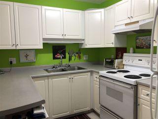 Photo 6: 9902 B SHERRIDON Drive: Fort Saskatchewan Townhouse for sale : MLS®# E4204870