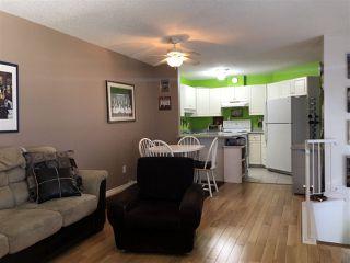 Photo 8: 9902 B SHERRIDON Drive: Fort Saskatchewan Townhouse for sale : MLS®# E4204870