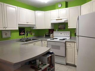 Photo 7: 9902 B SHERRIDON Drive: Fort Saskatchewan Townhouse for sale : MLS®# E4204870