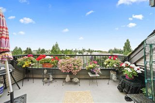 "Photo 29: 403 12090 227 Street in Maple Ridge: East Central Condo for sale in ""Falcon Place"" : MLS®# R2477951"