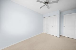 "Photo 16: 403 12090 227 Street in Maple Ridge: East Central Condo for sale in ""Falcon Place"" : MLS®# R2477951"
