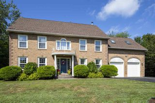 Main Photo: 172 Philip Drive in Fall River: 30-Waverley, Fall River, Oakfield Residential for sale (Halifax-Dartmouth)  : MLS®# 202014775