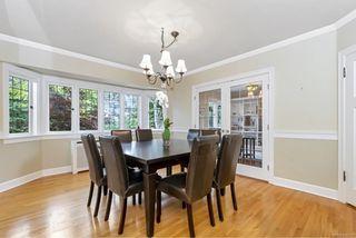 Photo 7: 3455 Cadboro Bay Rd in : OB Uplands House for sale (Oak Bay)  : MLS®# 856372