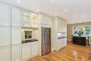 Photo 12: 3455 Cadboro Bay Rd in : OB Uplands House for sale (Oak Bay)  : MLS®# 856372