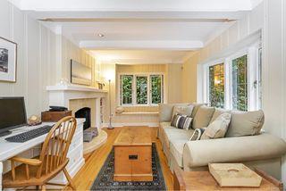 Photo 21: 3455 Cadboro Bay Rd in : OB Uplands House for sale (Oak Bay)  : MLS®# 856372