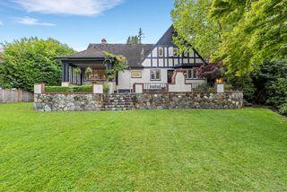 Photo 39: 3455 Cadboro Bay Rd in : OB Uplands House for sale (Oak Bay)  : MLS®# 856372