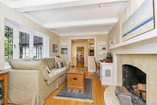 Photo 22: 3455 Cadboro Bay Rd in : OB Uplands House for sale (Oak Bay)  : MLS®# 856372
