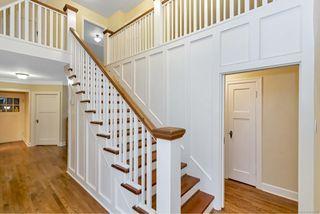 Photo 23: 3455 Cadboro Bay Rd in : OB Uplands House for sale (Oak Bay)  : MLS®# 856372
